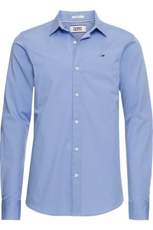 Tommy Hilfiger Homme Casual - Chemise