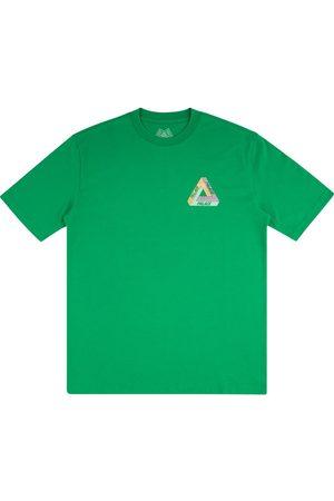 PALACE T-shirt classique