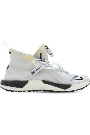 """Nike Sneakers """"ispa Drifter"""""""