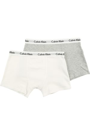 Calvin Klein Sous-vêtements