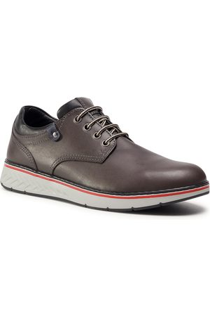 Sergio Bardi Homme Chaussures basses - Chaussures basses - SB-69-10-000947 109