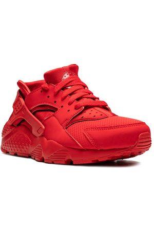 Nike Kids Baskets Huarache Run GS
