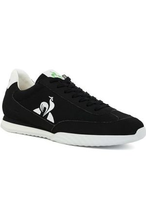Le Coq Sportif Homme Baskets - Neree