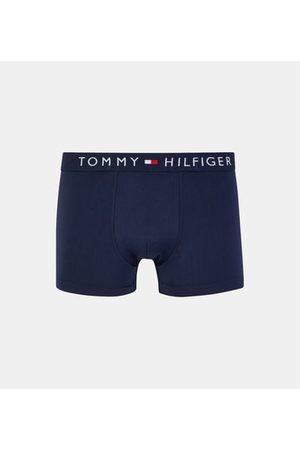 Tommy Hilfiger Boxer uni ceinture siglée
