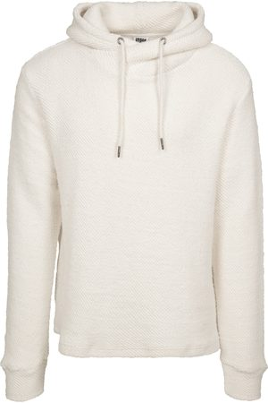 Urban classics Homme Sweatshirts - Sweat-shirt
