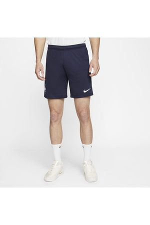 Nike Short de football FFF 2020 Stadium Domicile/Away pour Homme