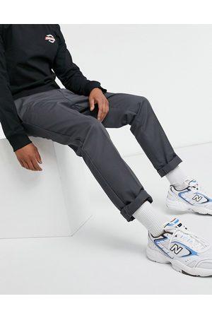 Dickies 872 - Pantalon de travail coupe slim