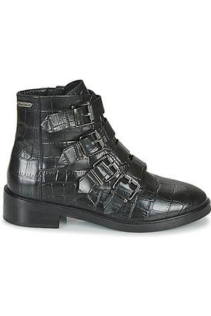 Pepe Jeans Boots MALDON IMAN