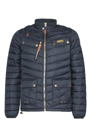 Geographical Norway Parka ARIE