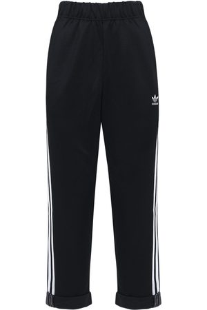 adidas Pantalon De Survêtement Relaxed Boyfriend