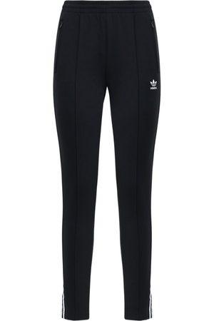 "adidas Pantalon En Primeblue ""sst"""
