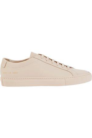 COMMON PROJECTS Femme Baskets - Sneakers Original Achilles Low