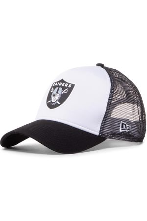 New Era Homme Bonnets - Casquette - Team Colour Block T 12380795