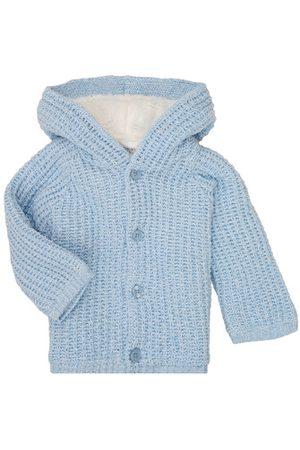 Carrément Beau Garçon Manteaux - Manteau enfant Y96053