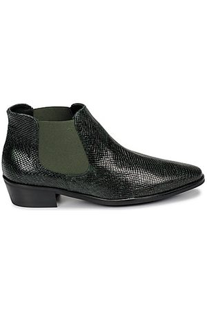 Fericelli Boots NANARUM