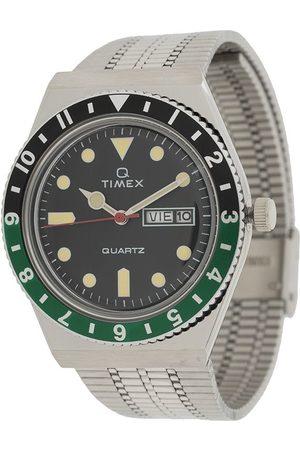 Timex Montre Q Diver