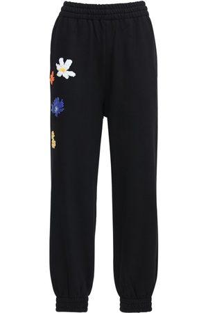 """McQ Pantalon De Survêtement """"genesis Ii Athena"""""""