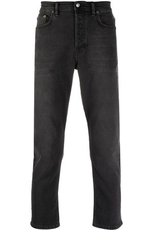 Acne Studios River slim-fit jeans
