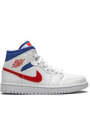 Jordan Baskets montantes Air 1 USA
