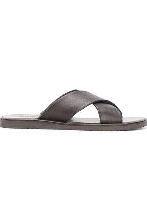 Scarosso Sandales Adriano