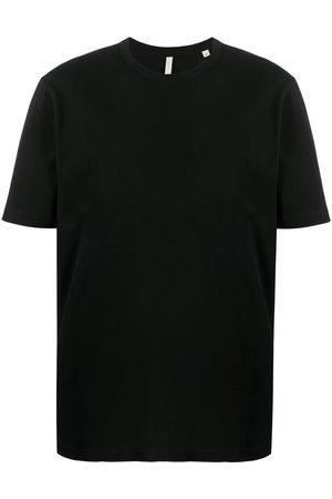 Sunflower Homme Débardeurs - T-shirt classique