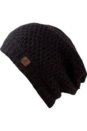 Chillouts Femme Bonnets - Bonnet 'Nele