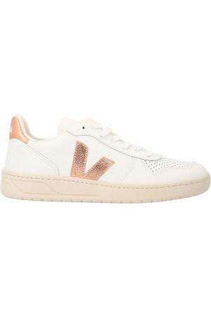 Veja Femme Baskets - Sneakers V-10