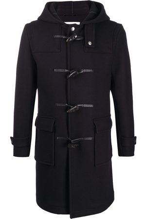 MACKINTOSH Duffle-coat Weir
