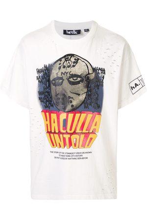 HACULLA T-shirt Untold