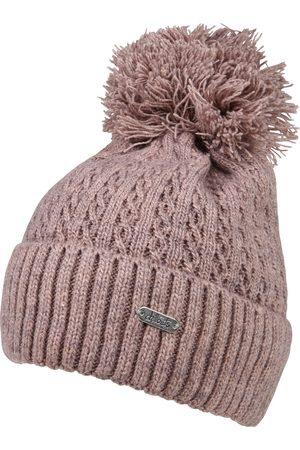 Chillouts Bonnet 'Estephania