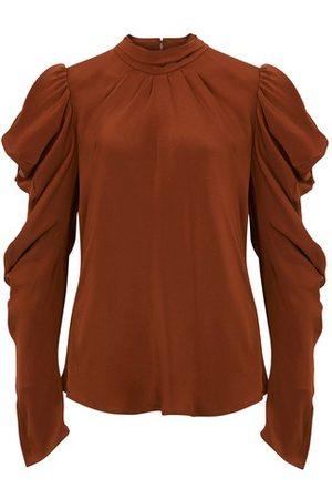REJINA PYO Femme Tops & T-shirts - Haut Sofia