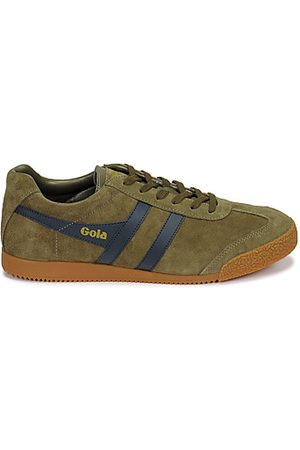 Gola Baskets basses HARRIER