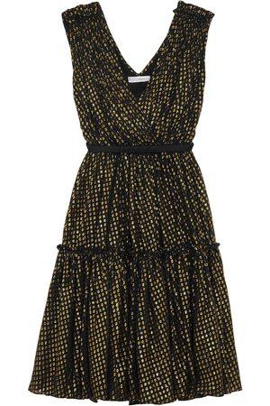 Stella McCartney Femme Robes sans manches - ROBES - Robes aux genoux