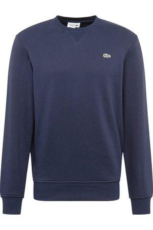 Lacoste Homme Sweatshirts - Sweat-shirt
