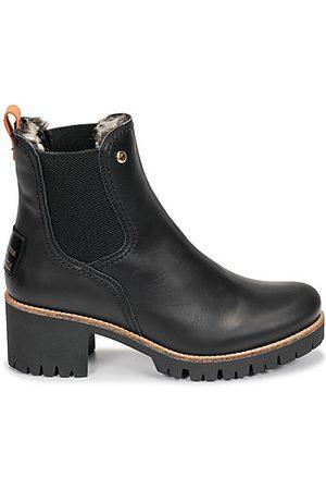 Panama Jack Femme Bottines - Boots PIA