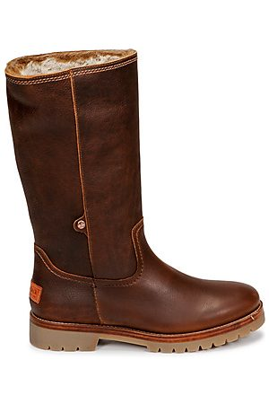 Panama Jack Boots BAMBINA