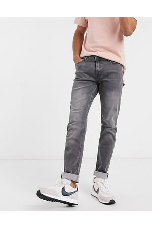 Only & Sons Jean slim stretch