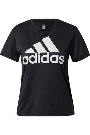 adidas T-shirt fonctionnel