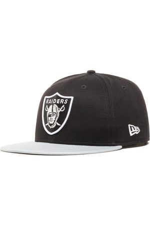 New Era Casquette - Nfl Cotton Block Oa 10879529