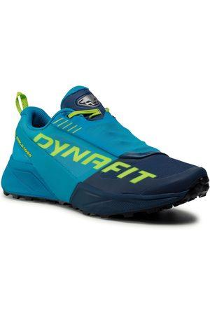 Dynafit Chaussures - Ultra 100 64051 Poseidon/Methyl Blue 8962