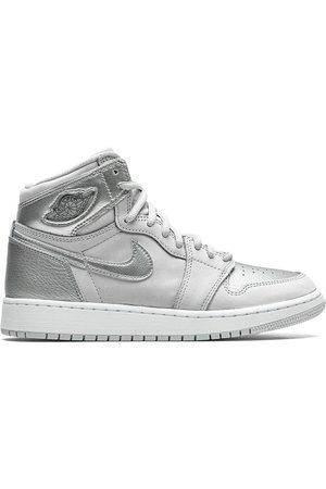 Jordan Baskets montantes Air 1 OG