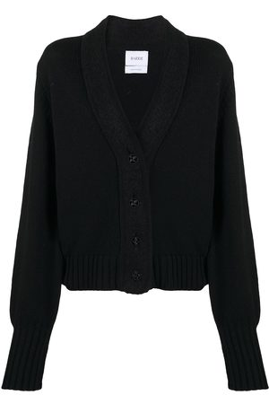 Barrie Cardigan The 1903