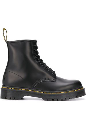 Dr. Martens Bottines 1460 Bex