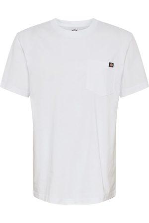 Dickies T-Shirt 'PORTERDALE TSHIRT