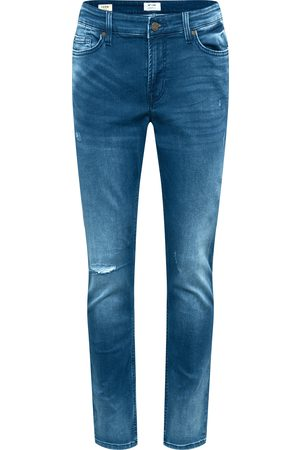 Only & Sons Homme Slim - Jean 'ONSLoom