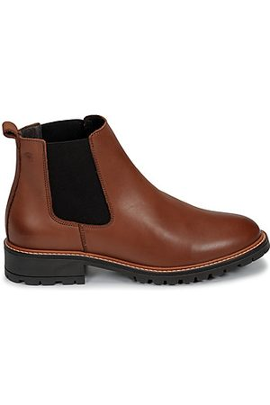 Casual Attitude Boots NRIQUET