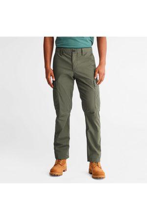 Timberland Pantalon Cargo Squam Lake Pour Homme En