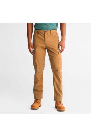 Timberland Homme Cargos - Pantalon Cargo Squam Lake Pour Homme En