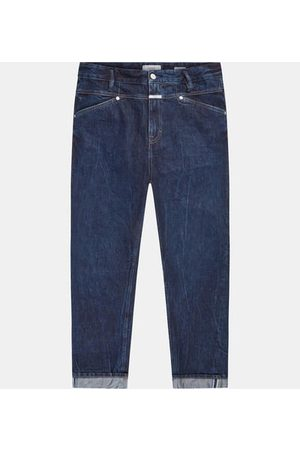 Closed Jean slim X-Lent