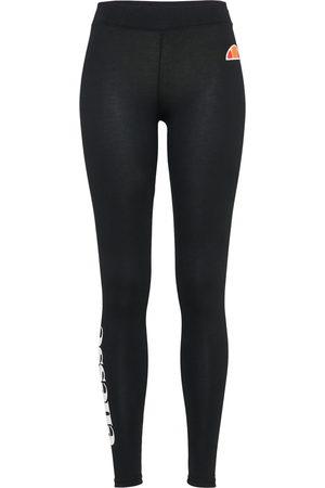 Ellesse Femme Pantalons - Leggings 'Solos 2